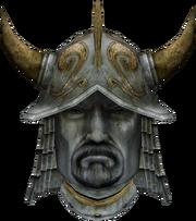 Clavicus Vile Mask OB