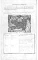 DUG Page 17.png
