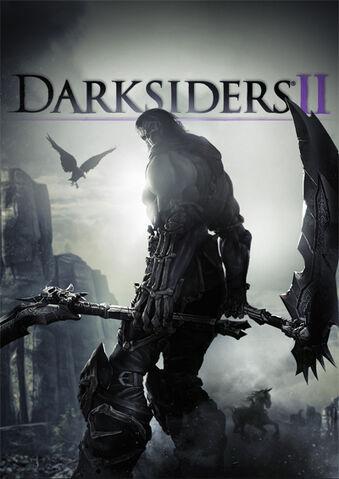 File:Darksiders 2.jpg