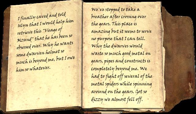 File:Eydis's Journal.png