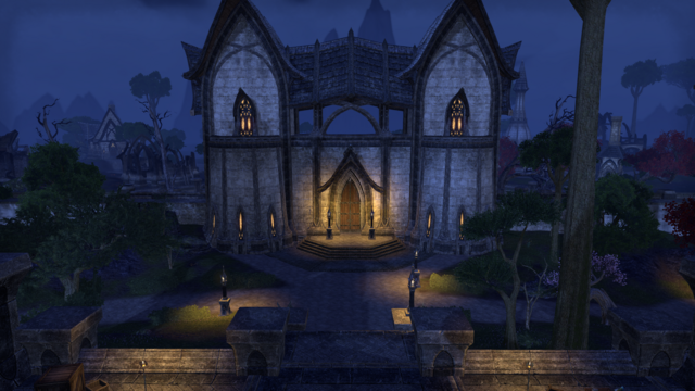 File:Firsthold Castle.png