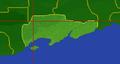 Galloidge map location.png
