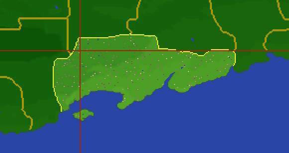 File:Galloidge map location.png