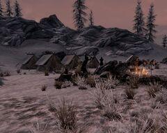 Il winterhold