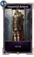 Imperial Armor (Legends) DWD