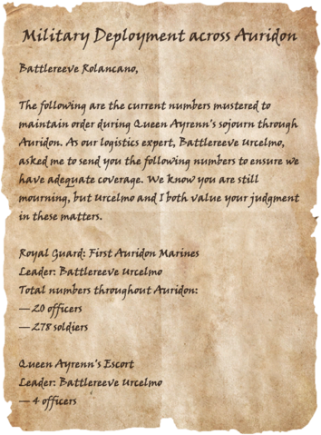 File:Military Deployment across Auridon.png