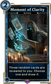 File:Moment of Clarity (Legends).png