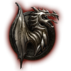 Nord Crest