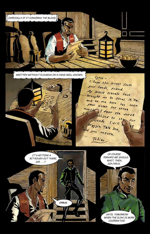 File:OoC Page 2.png