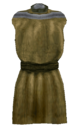 ShirtCommon02t