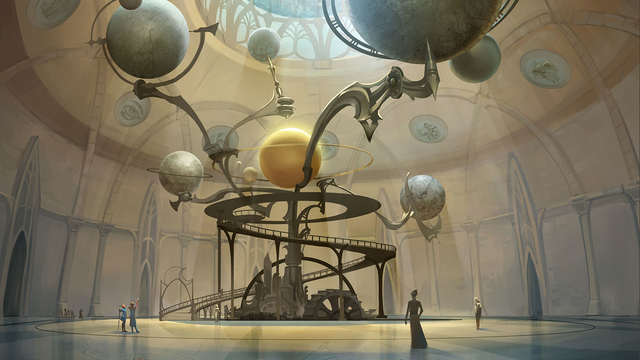 File:Summerset Orrery (Current).png