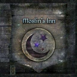 File:TESIV Sign Moslins Inn.png