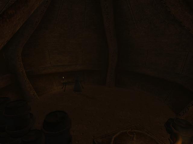 File:Tureynulal, Eye of Duggan Morrowind.png