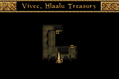 File:Vivec, Hlaalu library Interior Map Morrowind.png