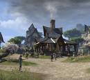 Vulkhel Guard (Online)