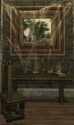 Дом Нерастарела - картинка 1