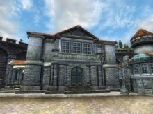 Здание в Анвиле (Oblivion) 13