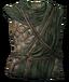 Предел броня
