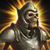 Разрушитель проклятия Салотанов (иконка)