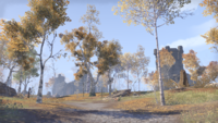 Рифт (Online) — Башня Хонрик
