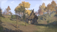 Сиродил (Online) — Просторы Летнего пастбища