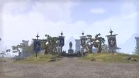 Сиродил (Online) — Северные врата Хай Рока