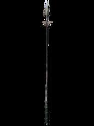 Стальное копьё (morrowind)