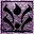 Absorpcja Magii (ikona) (Morrowind)