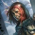 Aela quest avatar.png