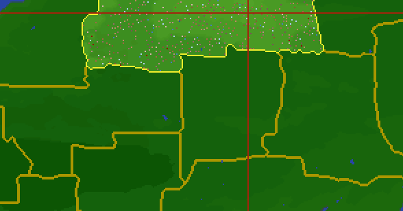 File:Aldingwell map location.png
