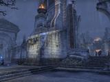 Arena District (Online)
