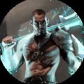 Breton avatar bob 4 (Legends).png