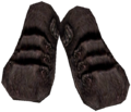 CommonshoesBMWool1.png