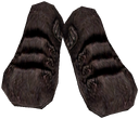 CommonshoesBMWool1