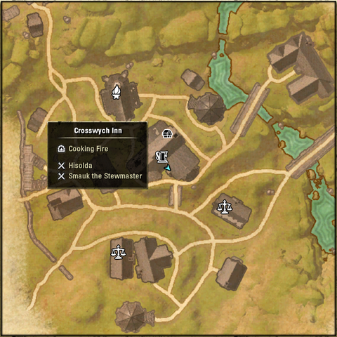 File:Crosswych InnMaplocation.png