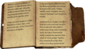 Daynas Valen's Notes Page1-2.png
