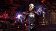 Divayth Fyr ESO Morrowind