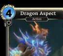Dragon Aspect (Legends)