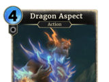 Dragon Aspect (Legends)