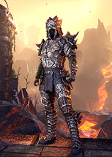File:ESO Blog Gallery 8.png