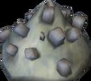 Frost Salts (Oblivion)