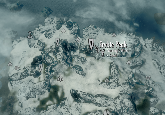 File:Frykte Peak Map.png