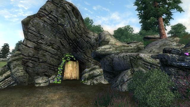 File:Fyrelight Cave.png