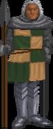 Noble 2 (Daggerfall)