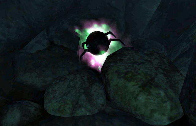 File:Nocturnal (Quest) Orb.png