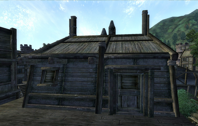 File:Ranaline's House.png