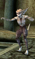 Scamp (Morrowind).png