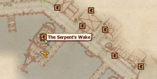 File:The Serpent's Wake MapLocation.png