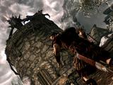 Quests Principais (Skyrim)