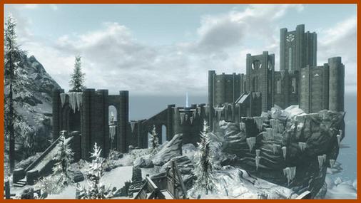 Winterhold 1